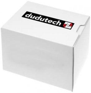 Dudutech - Generic Pack Shot