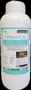 Dudutech pest and disease management product