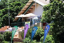 Dudutech - Training in Zimbabwe