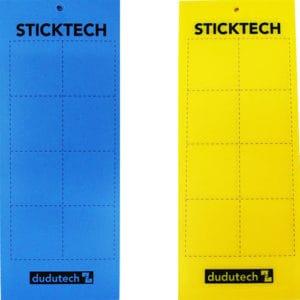 Dudutech - Sticktech
