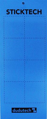 Dudutech - Sticktech Blue